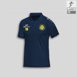 Poloshirt Classico NFC...