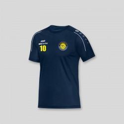 T-Shirt Classico NFC...
